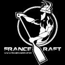 J : FRANCE RAFT