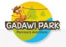 M : GADAWI PARK