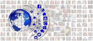 planete réseaux missions humanitaires