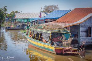 bateau maisons mission