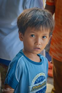 enfant cambodge parrainer